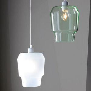 La Rochere - meseta - Deckenlampe Hängelampe