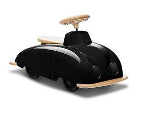 Playsam - roadster--- - Tretauto