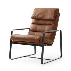 Leolux - indra - Sessel