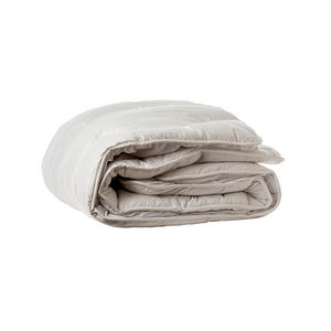 BLANC CERISE -  - Matratzenauflage