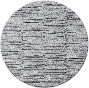 BRABBU - bemba - Moderner Teppich