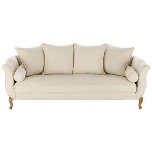 MAISONS DU MONDE - louis - Sofa 3 Sitzer