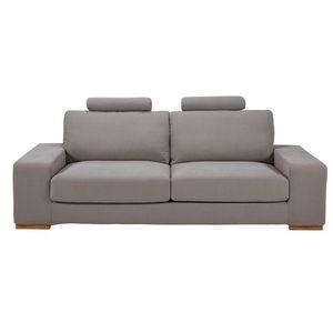 MAISONS DU MONDE - dayto - Sofa 3 Sitzer