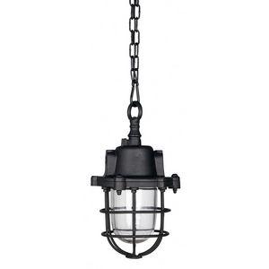 Maisons du monde - maryland - Deckenlampe Hängelampe