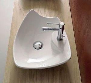 La Maison Du Bain -  - Waschbecken Freistehend