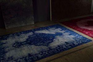 Mohebban -  - Moderner Teppich
