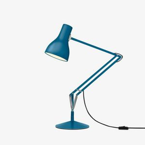 Anglepoise - type 75 - Schreibtischlampe