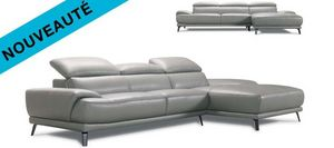 Canapé Show - mina - Variables Sofa