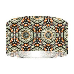 Mathi Design - suspension ethnic - Deckenlampe Hängelampe