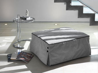 Milano Bedding - bill convertible - Sitzkissen