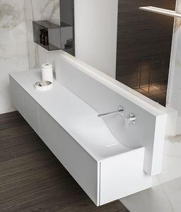 BMT - -xfly.8 - Waschtisch Möbel