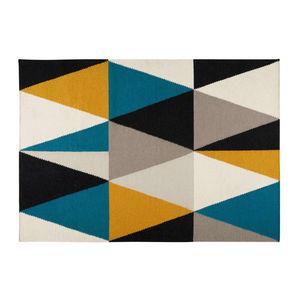 MAISONS DU MONDE - tapis contemporain 1374403 - Moderner Teppich