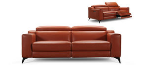 Canapé Show - midley - Sofa 3 Sitzer