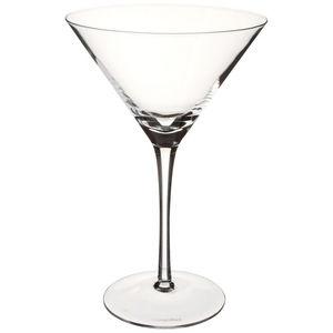 VILLEROY & BOCH -  - Cocktailglas