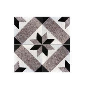 CasaLux Home Design - terrazzo - Bodenfliese