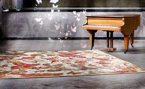 ITALY DREAM DESIGN - venus butterfly - Moderner Teppich
