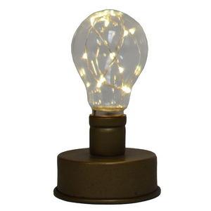 L'ORIGINALE DECO -  - Tischlampen