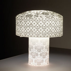 La Rochere - aria - Tischlampen