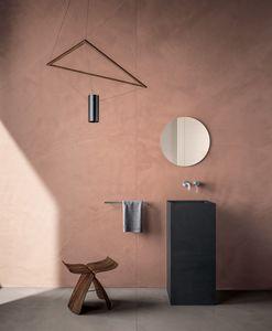 CasaLux Home Design - grès cérame res art - Bodenfliese, Sandstein