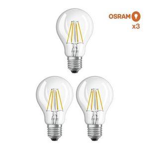 Osram -  - Glühlampen