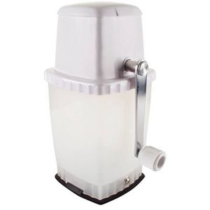 CHR SHOP -  - Eiswürfelzerkleinerer