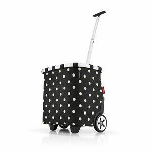 Reisenthel -  - Einkaufswagen
