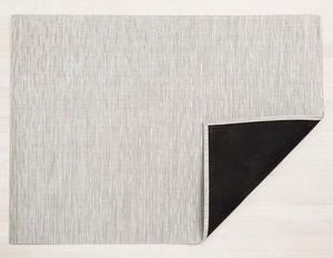 CHILEWICH - bamboo woven floor - Moderner Teppich