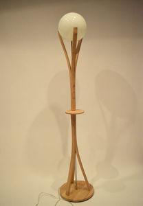 MEUBLES EN MERRAIN - emergence-- - Stehlampe