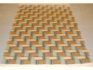 CNA Tapis - helambu 80 - Moderner Teppich