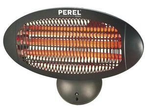 PEREL -  - Elektrische Terrassenheizung
