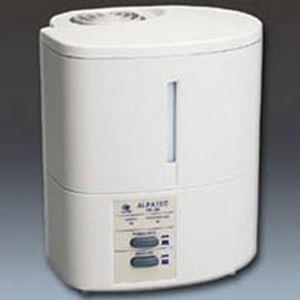 Alpatec -   - Luftbefeuchter