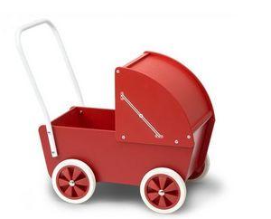 Micki Leksaker -  - Puppenspielzeug