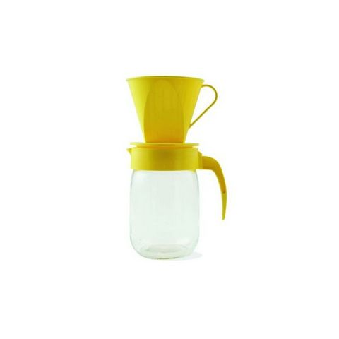 Sif Unis - Kaffeekanne-Sif Unis-Cafetière 1 L