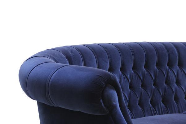 BRABBU - Sofa 2-Sitzer-BRABBU-MAREE