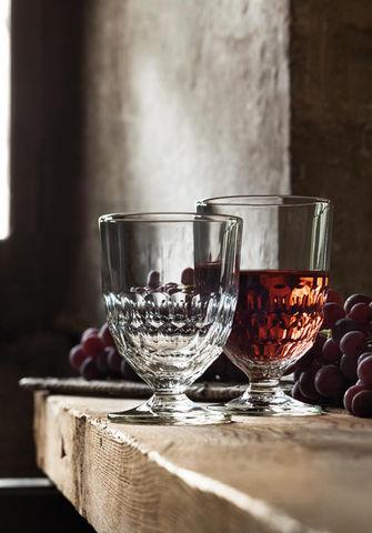 La Rochere - Stielglas-La Rochere-Artois