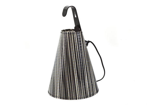 727 SAILBAGS - Handleuchte-727 SAILBAGS-Lampe Baladeuse
