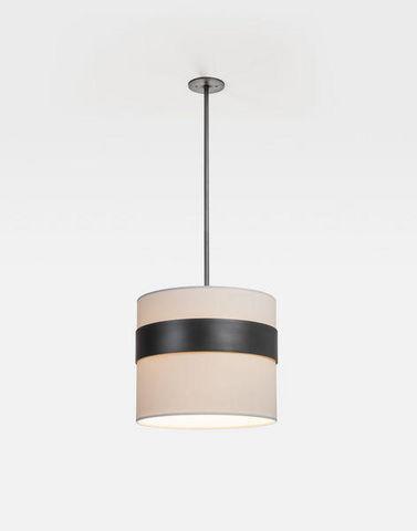 Kevin Reilly Lighting - Deckenlampe Hängelampe-Kevin Reilly Lighting-Bamba---