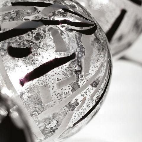 MULTIFORME - Deckenlampe Hängelampe-MULTIFORME-ATMOSPHERA
