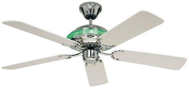 Casafan - Deckenventilator-Casafan-Ventilateur de plafond mélange classique et new ag