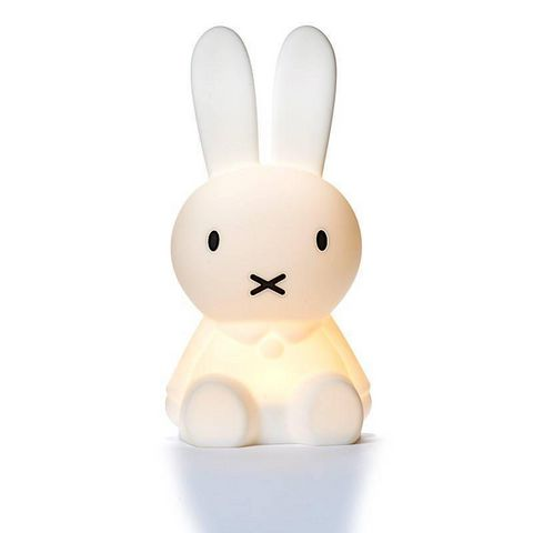 MR MARIA - Kinder-Schlummerlampe-MR MARIA-MIFFY