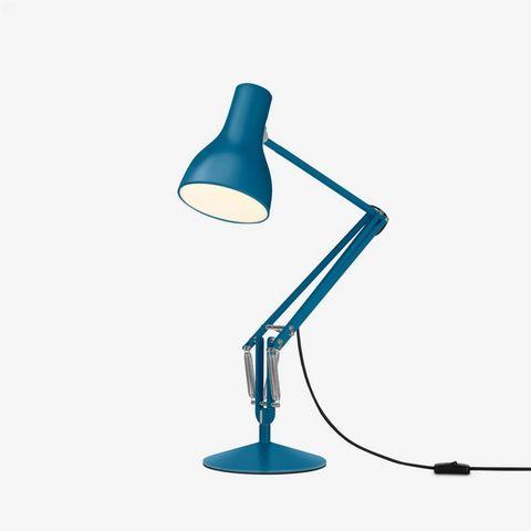 Anglepoise - Schreibtischlampe-Anglepoise-TYPE 75