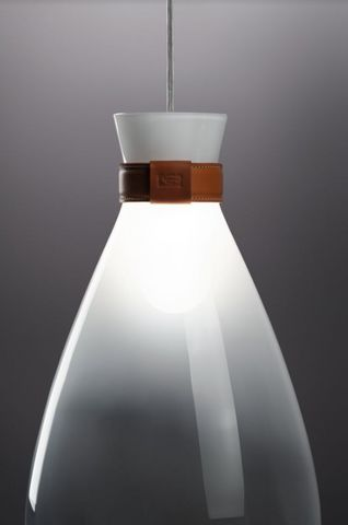 Poltrona frau - Deckenlampe Hängelampe-Poltrona frau