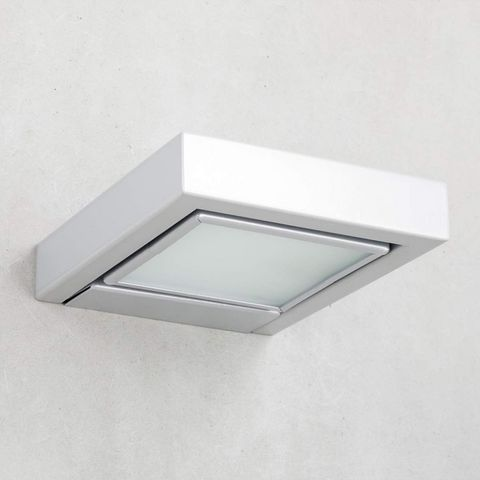 LINEA LIGHT - Wandleuchte-LINEA LIGHT