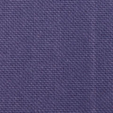 CR CLASS - Wandbehang-CR CLASS-BEATRIZ