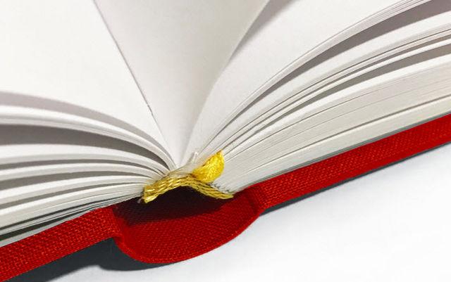 Papier Plus - Notizbuch-Papier Plus-Grand Carnet