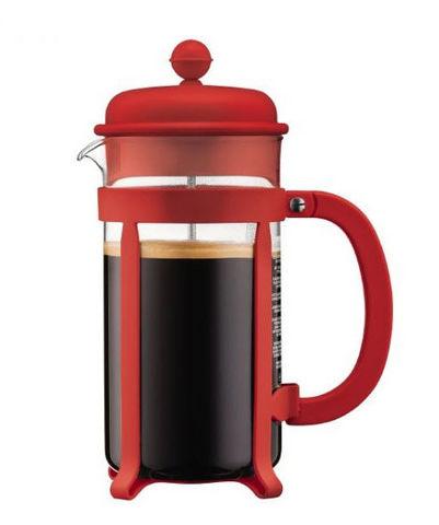 BODUM - Cafetiere-BODUM-Java