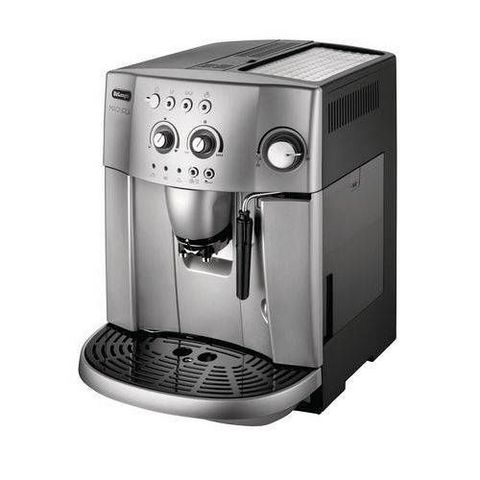DeLonghi America - Espressomaschine-DeLonghi America