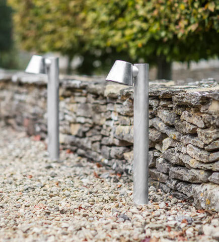 GARDEN TRADING - Leuchtpfosten-GARDEN TRADING-St Ives Mast Path