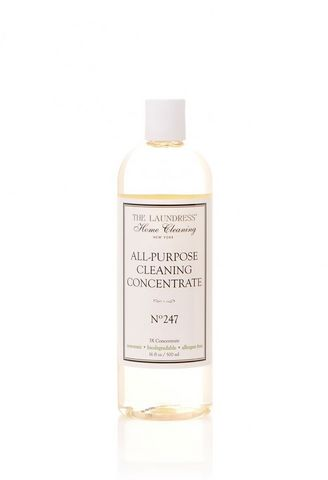 THE LAUNDRESS - Reiniger-THE LAUNDRESS-All Purpose Cleaning Concentrate - 475ml