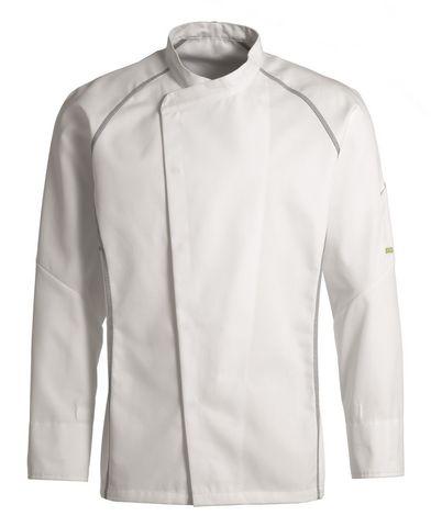 KENTAUR - Kleidung für die Küche-KENTAUR